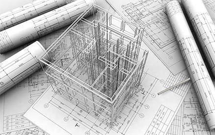 易胜博备用网址规划设计与咨询