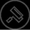 易胜博备用网址配套设备提供