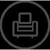 易胜博备用网址施工与项目管理