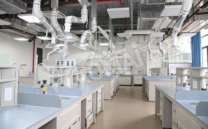 医院医疗系统