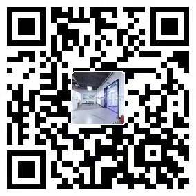 淄博易胜博ysb88手机易胜博备用网址装备有限公司展示中心
