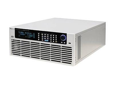 大功率可编程直流电子负载 63200A