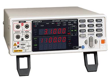 电池测试仪BT3564