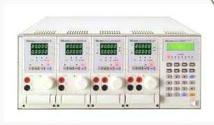 高速直流电子负载 chroma6330A系列