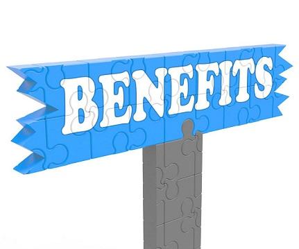 蘇州高新技術企業認定補貼獎勵資助