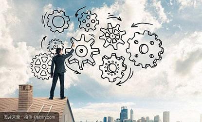 蘇州昆山上海高新技術企業認定申報費用是多少