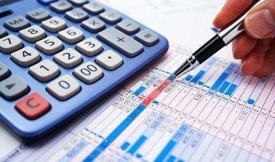 高新技術企業財務成長性
