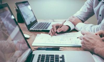 影響高新技術企業申報周期的因素