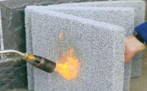 防火门芯板