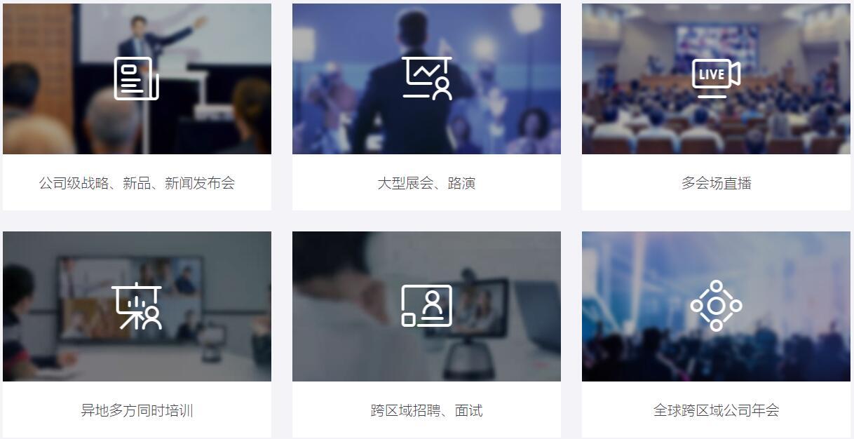 怎么用远程视频会议系统建立连接