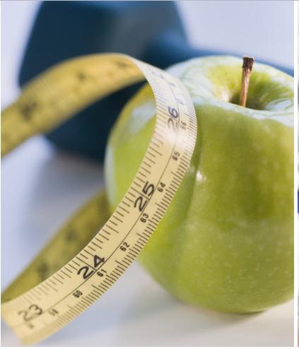 低碳水食物棒—阿特金斯飲食法