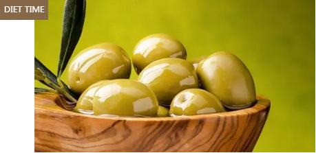 你還在使用轉基因的大豆油么?橄欖油有你所不知道的那些好處