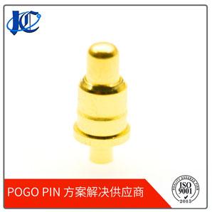 ¢2.5mm*L7.5mm插板式弹簧顶针