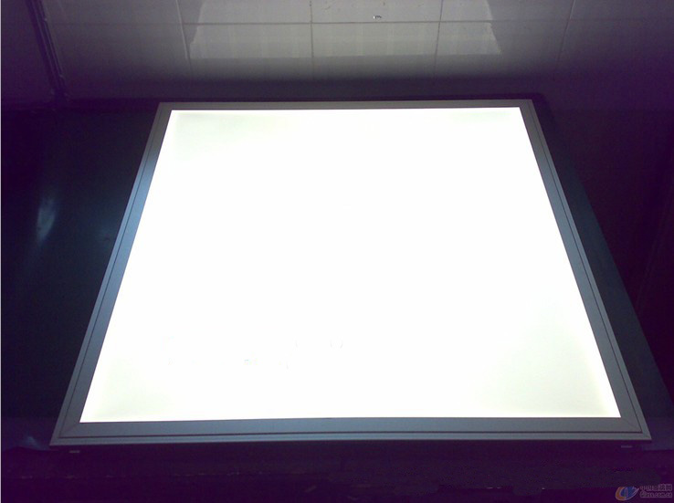 PC灯罩 LED灯罩