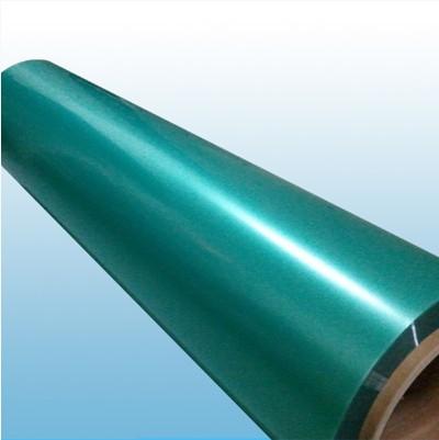耐热性、耐高温性PC薄膜