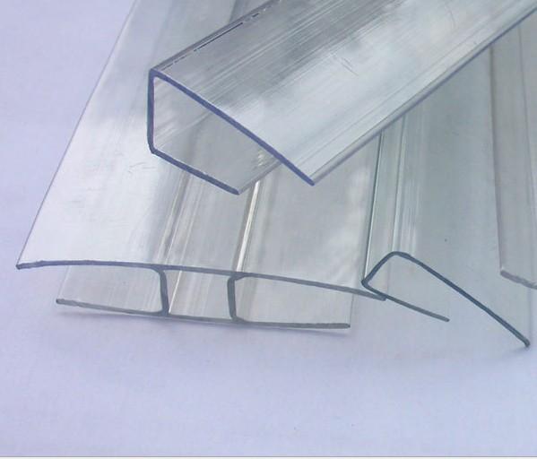 pc结构板