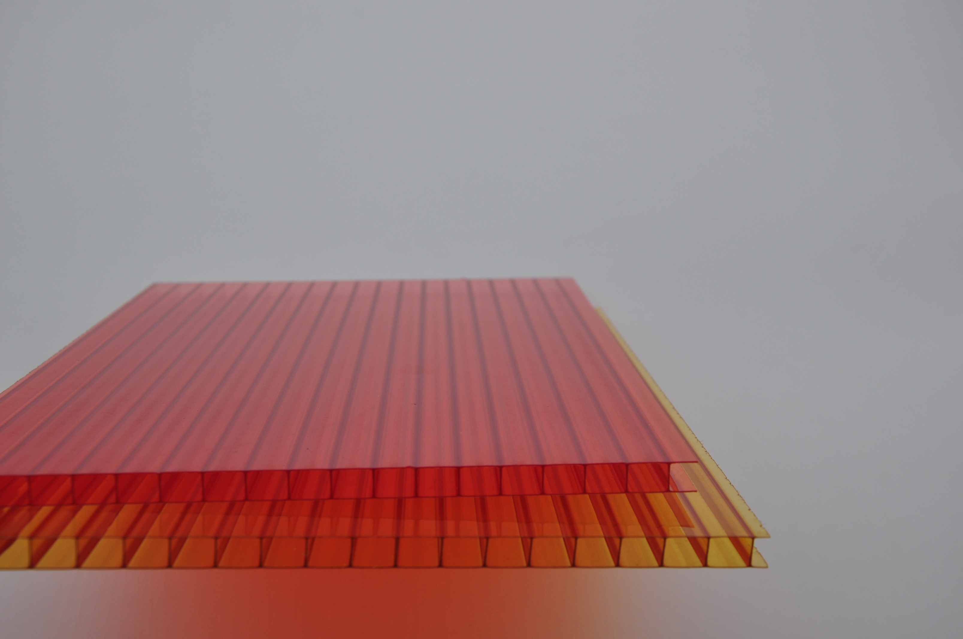 防紫外线阳光板