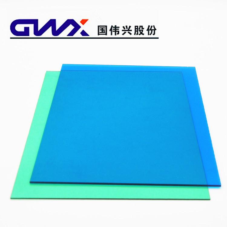通用型pc耐力板