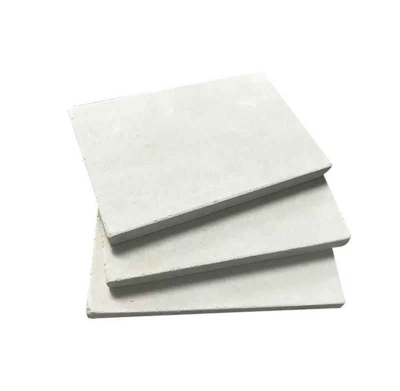纖維增強硅酸鹽防火板