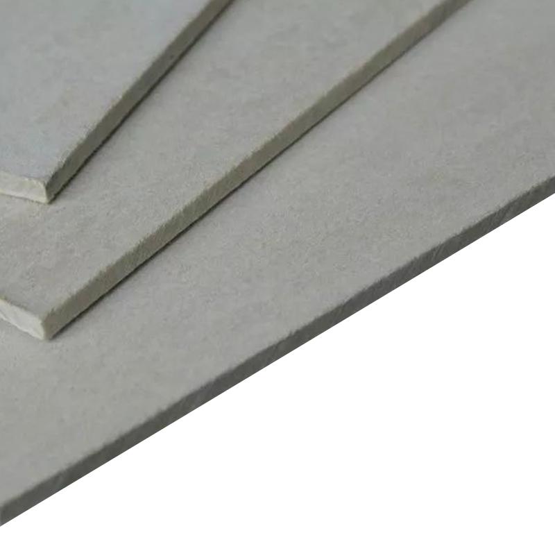 鋼結構閣樓板(樓板王)