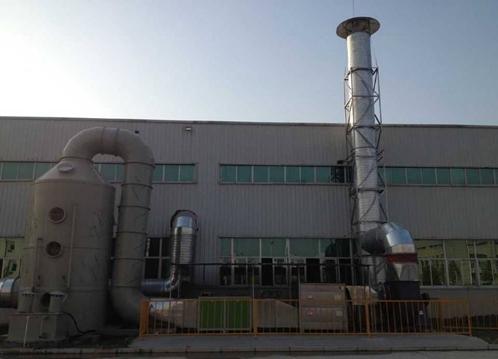 郑州格力绿色再生资源有限公司