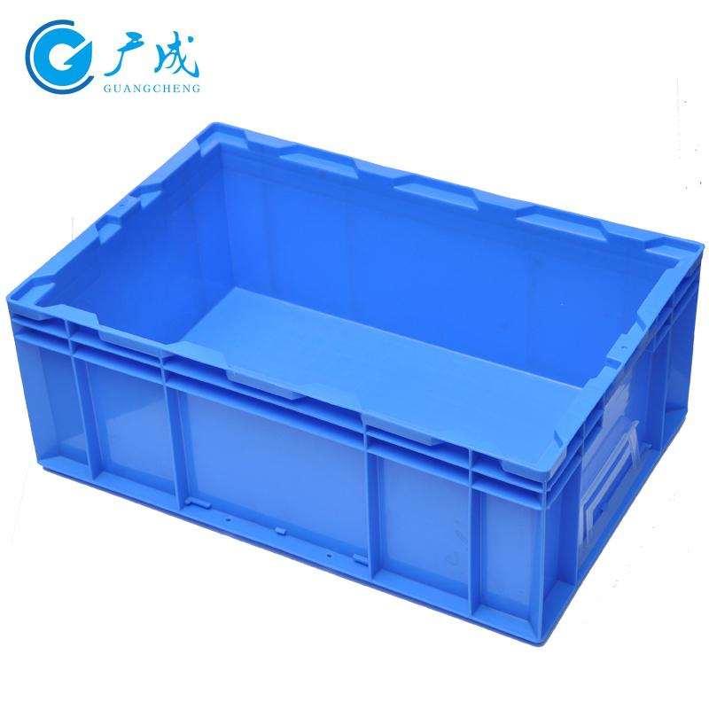 HP物流箱