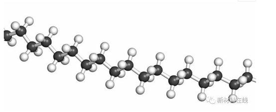 pe料分子結構圖