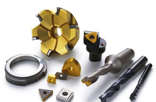 大航汇优厂家直供供应控制阀诺冠,西门子原装进口电机
