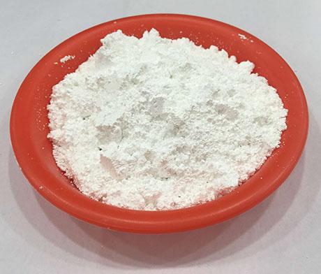 伽马氧化铝