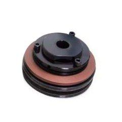JTL摩擦式扭力限制器(扭矩限制器)