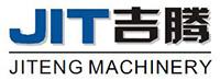 上海吉騰機械科技有限公司