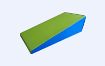 软式多用坡垫