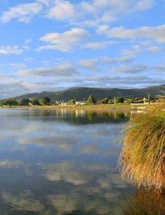 澳大利亚新西兰12日游