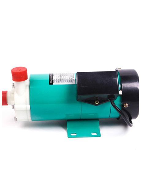 MP-40RM磁力泵