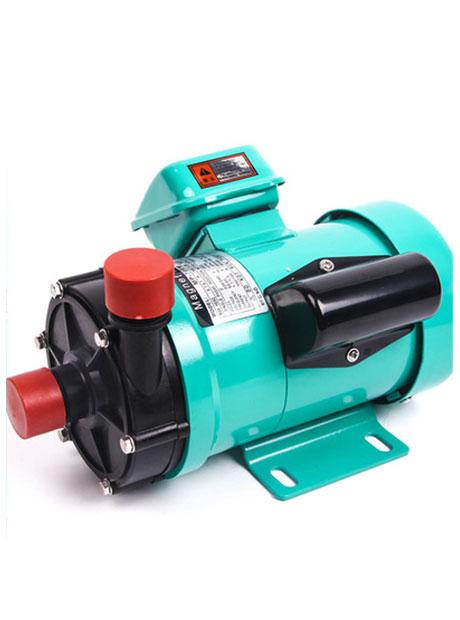 磁力泵MP-70RM