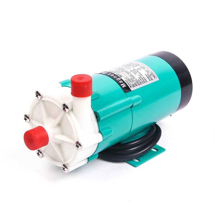 磁力泵MP-20RM