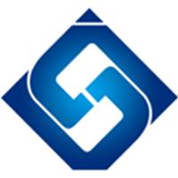 南京晶石机械设备有限公司