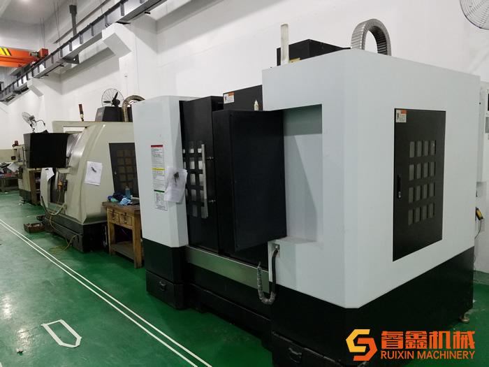 深圳辛联创科技有限公司