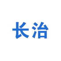 lol投注平台到长治竞技宝官网竞技宝入口