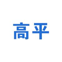 lol投注平台到高平竞技宝官网竞技宝入口
