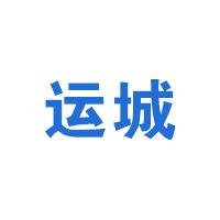lol投注平台到运城竞技宝官网竞技宝入口