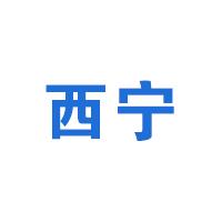 临沂到青海西宁万博手机版官网专线