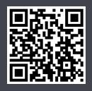 君信竞技宝官网手机站
