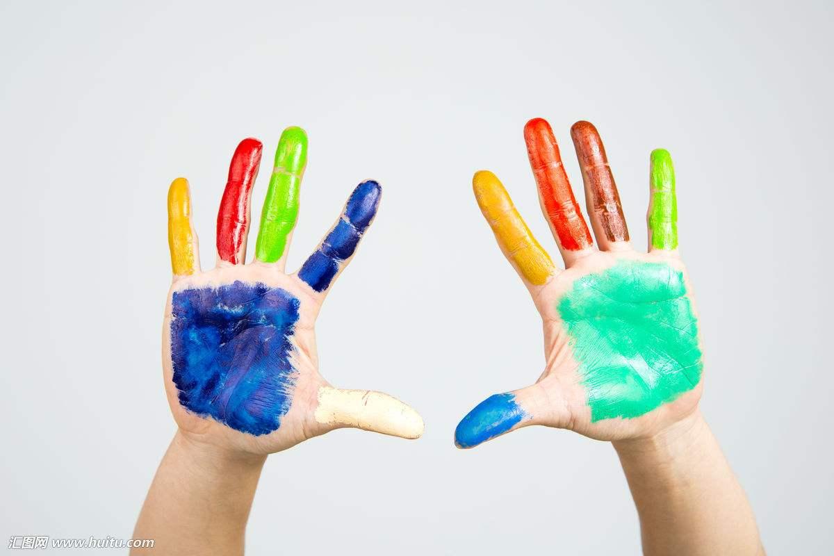 涂料职业:千亿美金商场,国内企业逐渐包围