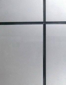 金属氟碳漆_外墙涂料
