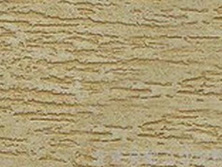 陸邦涂料|砂壁狀涂料是什么?