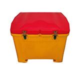 KJB-W01 Insulated Delivery Box