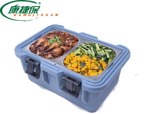 KJB-Z07食品周转箱