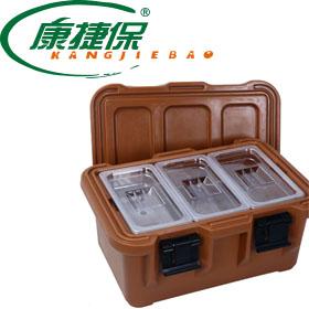 KJB-Z07 Insulated Box