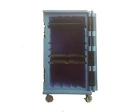 万博manbext网页版_新万博manbetx官网登录_万博官网manbetx客户端登陆 - KJB-X12冷藏箱